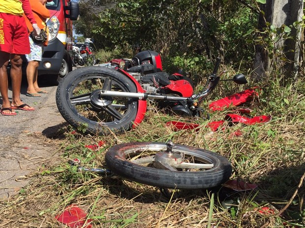 pneus moto joao pessoa