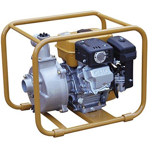 pompe a eau robin subaru motopompe