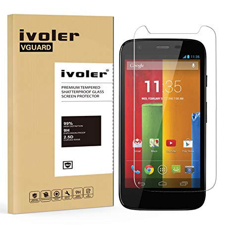 protection for moto g