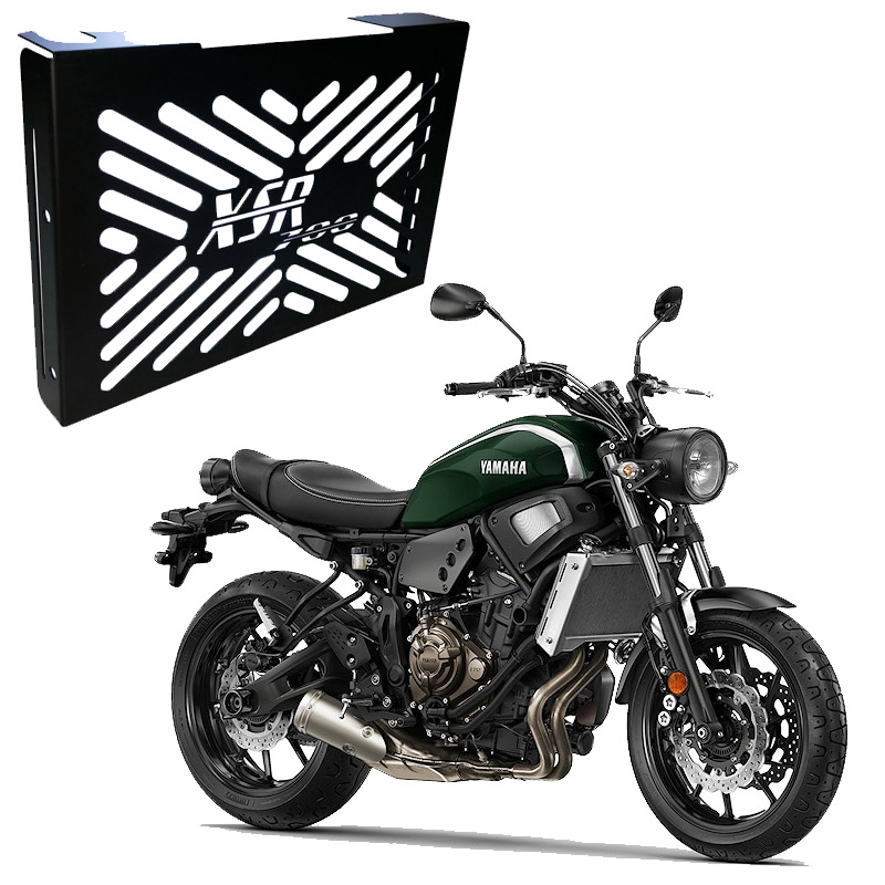 radiateurs moto