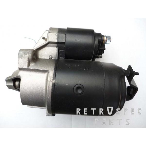 renault 9 starter motor