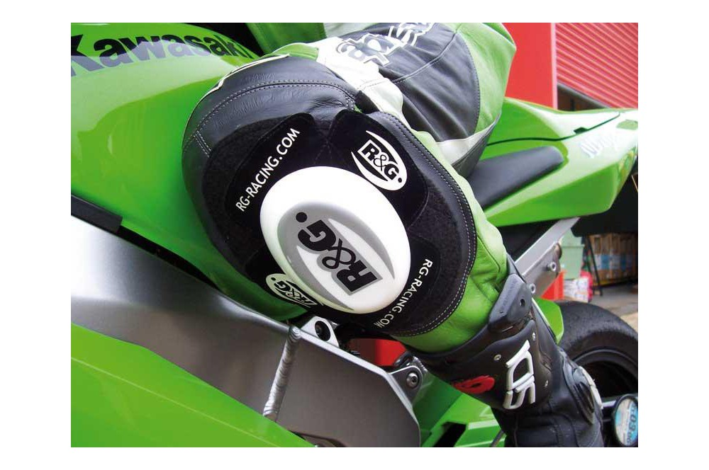 sliders equipement moto