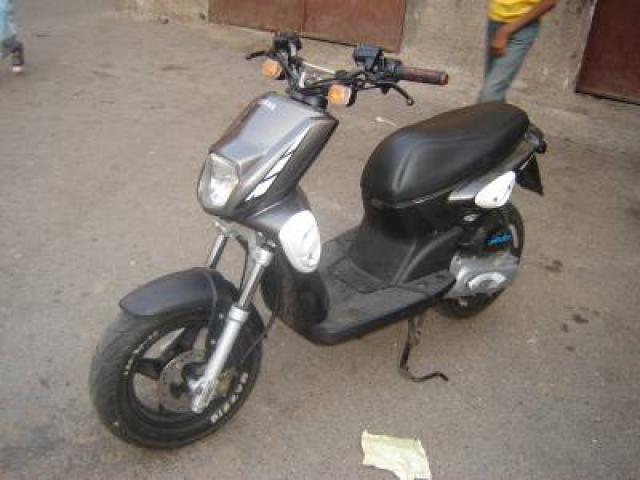 sliders moto prix