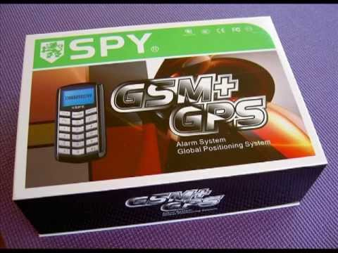 spy 5000m moto 2013