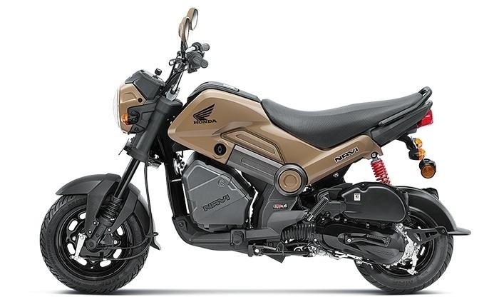 starter motor mini moto