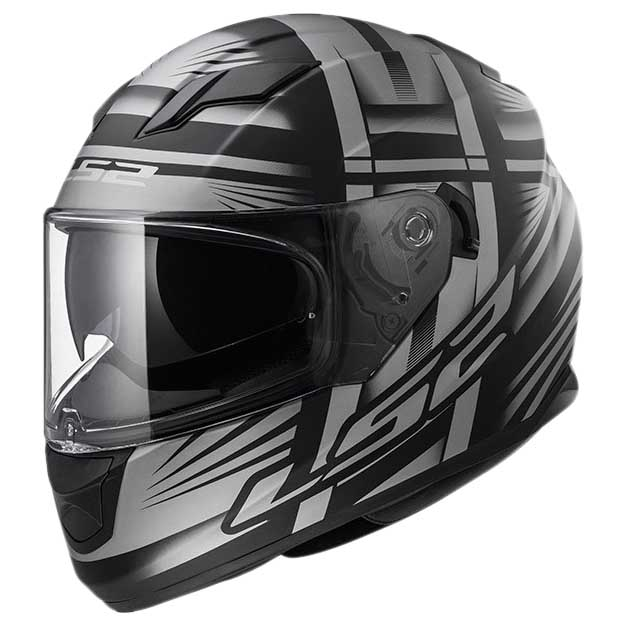 top casque integral moto